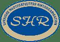 shr-logga2